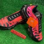 【リーク】Supreme x Nike Air Max Plus TN【シュプリーム x ナイキ エアマックス プラス】