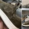 【リーク】NEIGHBORHOOD × adidas Originals STAN SMITH BOOST (ネイバーフッド アディダス オリジナルス スタンスミス ブースト)