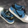 【詳細画像】Instant Skateboards x Nike SB Dunk Low【インスタント・スケートボード x ナイキ SB】