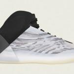 """【2月14~16日発売】adidas Yeezy Basketball """"Quantum""""【イージー バスケットボール】"""