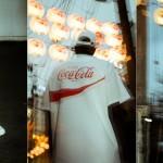 Coca-Cola × ATMOS LAB × Columbia によるトリプルコラボレーションが2/29発売 (コカコーラ アトモスラボ コロンビア)