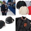 FTC x SAN FRANCISCO GIANTS x NEWERA COLLECTION & HOLIDAY COLLECTIONが12/8発売 (エフティーシー)