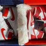 【リーク】Nike Air Ship x Air Jordan 1 Pack【ナイキ エア シップ x エア ジョーダン1 パック】