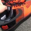 """【近日発売予定】Nike Air Force 1 """"Shibuya Halloween""""【エア フォース 1 ロー ハロウィーン】"""
