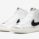 【5月20日発売】Nike Blazer Mid '77 CZ1055-100