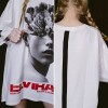ELVIRA 2017 S/S 3rd COLLECTIONが4/22展開! (エルヴィラ)