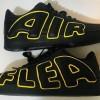 【新画像】 CPFM x Nike Air Force 1 Low