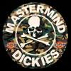 mastermind JAPAN × Dickies コラボコレクションが11/11発売 (マスターマインド ジャパン ディッキーズ)