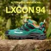 """11/15発売!size? × adidas Originals LXCON 94 """"Vietnam"""" (サイズ? アディダス オリジナルス レキシコン 94 """"ベトナム"""") [FU9258]"""