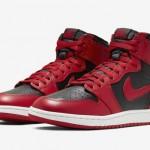 """【2月8日】クル━━━━(゚∀゚)━━━━!! Air Jordan 1 Hi 85 """"Varsity Red"""" BQ4422-600"""