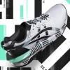 """3/26発売!ASICS SportStyle GEL-LYTE XXX """"Modern Tokyo"""" (アシックス タイガー ゲルライト サーティ """"モダントウキョウ"""") [1021A391.100]"""