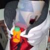 """【4月発売】Air Jordan 7 """"Hare 2.0""""【エアジョーダン7 ハレ 2.0】"""