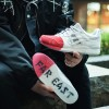 【1/23発売】「GEL-LYTE III」発売30周年コラボ第一弾!ミタスニーカーズ × アシックスタイガー ゲルライト 3 OG  (mita sneakers ASICS TIGER GEL-LYTE III OG)
