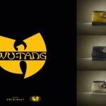 ウータン・クランのファッションブランド「Wu Wear」 × CLARKS ORIGINALS コラボが12/8発売 (Wu-Tang Clan クラークス)