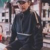 KITH × Bergdorf Goodman COLLECTIONが近日リリース! (キース バーグドルフ・グッドマン)