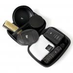 KicksWrapからスニーカーケアキット一式を丸ごと詰め込んだ「Deluxe Shoe Care Kit」が発売!