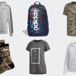 トレーニングやワークアウト アパレル ニューアイテムがアディダス オリジナルスにて1/17リリース (adidas Originals apparel 2019 S/S)