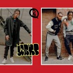 8/25発売!adidas Originals by UNITED ARROWS & SONS 2018 A/W (ユナイテッド アローズ アンド サンズ アディダス オリジナルス 2018年 秋冬)