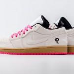 【504足限定】Sneaker Politics x Air Jordan 1 Low【トラヴィス抽選あり】