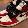 """【5/25発売】Nike SB x Air Jordan 1 High OG """"Court Purple""""【ナイキ SB x エアジョーダン1】"""