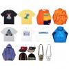 Palace Skateboards 2019 AUTUMN 6th Dropが9/14展開 (パレス スケートボード 2019 秋)