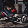 """国内atmos限定!adidas Originals NMD_R1 atmos """"Tricolor"""" (アディダス オリジナルス エヌ エム ディー アトモス """"トリコロール"""") [FV8428]"""