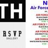 【リーク】2019 HOLIDAY-2020 SPRING 発売予定! KITH / RSVP Gallery / A Ma Maniére × NIKE AIR FORCE 1 (ナイキ エア フォース 1)