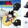 7/4発売!ドラゴンボール × ニューエラ コラボレーション 全9型がリリース (DRAGON BALL New Era)