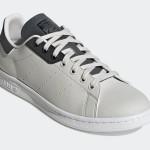 "adidas Originals STAN SMITH MTBR ""Grey One/Grey Six/White"" (アディダス オリジナルス スタンスミス ""グレーワン/グレーシックス/フットウェアホワイト"") [H00338]"