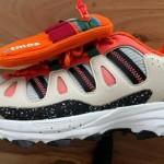 【11月/12月 発売】atmos × Sean Wotherspoon × adidas Originalsrs SUPERTURF ADVENTURE (アトモス ショーン・ウェザースプーン アディダス オリジナルス スーパーターフ アドベンチャー) [GW8810]
