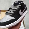 """【リーク】Nike SB Dunk Low J-Pack """"Shadow""""【Jパック シャドウ】"""