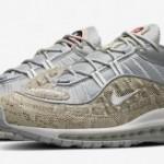 【直リンク】4/30 発売 Nike スニーカー