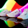 "REEBOK ""Pride Month Collection"" 2019 (リーボック ""プライド マンス コレクション"")"