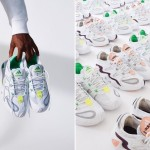 adidas とのコラボ!KITH MONDAY PROGRAM 2019年 第11弾が海外3/18発売予定 (アディダス キス)