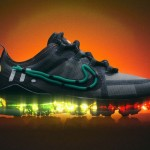 【本日10:00】CPFM x Nike WMNS Air VaporMax 2019【CD7001-300】