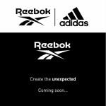 """【日本先行50足限定】リーボック「インスタ ポンプ フューリー」× アディダス「ブースト」を組み合わせた「INSTA PUMP FURY BOOST """"Prototype""""」が、10/5からatmos con vol.7にて発売 (adidas REEBOK INSTA PUMP FURY BOOST)"""