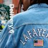 Lafayette 2018 AUTUMN/WINTER COLLECTION 6th デリバリーが9/22から発売 (ラファイエット)