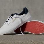 adidas Skateboardingからジェイク・ドネリーのシグネチャーカラーモデル「3MC X JAKE」が7/13発売 (アディダス スケートボーディング) [EF0091]