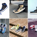【まとめ】8/1 発売の厳選スニーカー!(UNDERCOVER × NIKE DAYBREAK)(WMNS AIR JORDAN 1 MID/HIGH/Nova XX)(AIR MAX 2 LIGHT RETRO)(REEBOK ANSWER V)