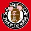 A BATHING APE 2020年の干支を記念したカプセルコレクション「BAPE YEAR OF THE MOUSE」が1/25発売 (ア ベイシング エイプ)