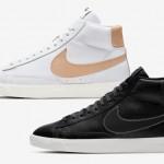 """【2月24日発売】Nike Blazer Mid """"Patina""""【ナイキ ブレザー】"""