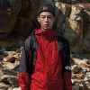 """THE NORTH FACE 2021 S/S """"CNY/Lunar New Year Special Note Series"""" COLLECTION (ザ・ノース・フェイス 2021年 春夏 """"ルナニューイヤースペシャルノートシリーズ"""")"""