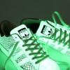 """【近日発売】atmos × adidas Originals SUPERSTAR """"G-SNK 10"""" """"Grow in the Dark/Snake"""" (アトモス アディダス オリジナルス スーパースター """"グロー/スネーク"""")"""