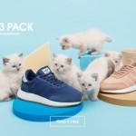 5/26発売!Sneakersnstuff {SNS} × adidas Originals I-5923 (アディダス オリジナルス I-5923) [B43525,43526]