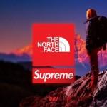 """【5月23日発売?】Supreme x The North Face """"Cargo Series"""""""
