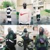 【5月25】Nike x Supreme 2019SS Collection Week 13
