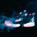 """9/26発売!PHANTACi × DEAL × REEBOK INSTA PUMP FURY """"MAGIC SHOW"""" (ファンタシー ディール リーボック インスタ ポンプ フューリー """"マジックショウ"""")"""