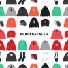 NUBIANにてPLACES+FACES 2018年最新作が4/13 20:00~リリース (プレイシーズフェイシーズ)