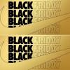 NIKE.com、ナイキアプリ、店頭にて11/28~12/2まで「ブラックフライデー BLACK FRIDAY」が!