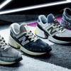 "New Balance MS574v2 ""Vintage Pack"" (ニューバランス) [MS574 VA/VB/VC/VD]"